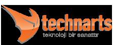 technarts
