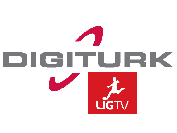 Digiturk - Lig TV