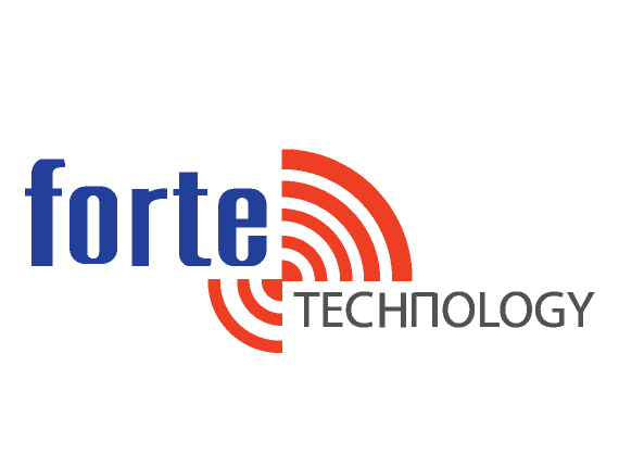 Forte Technology